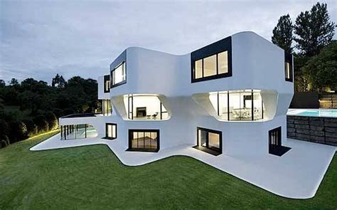 designe mã bel homes of the future whiop