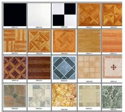 peel and stick carpet tiles cheap pin by amelia keffer on hmm