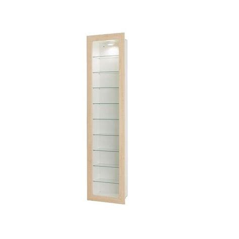 ikea dvd rack dvd racks what are your options
