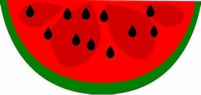Watermelon Clip Svg Onlinelabels
