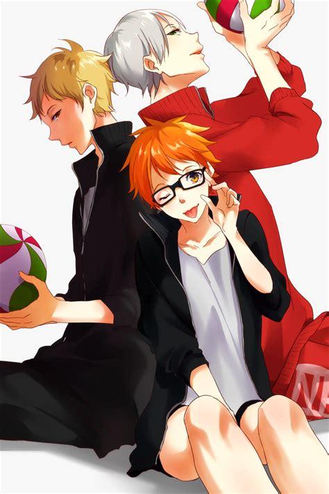 yodare zerochan anime image board