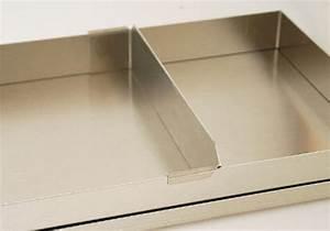 Spannbettlaken Für Topper 5 Cm : varioschiene 5 cm f r das backblech mit rahmen ~ Orissabook.com Haus und Dekorationen