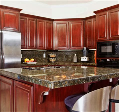 change color of kitchen cabinets cabinet color change n hance 8126