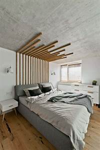 Décoration Chambre Scandinave : style de d co scandinave fuzz ~ Melissatoandfro.com Idées de Décoration