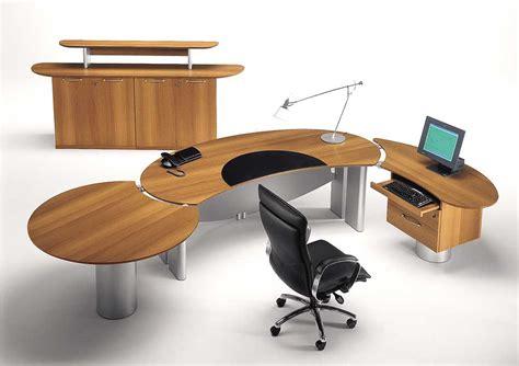 bureau furniture office furniture dands