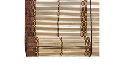 tende bamboo tenda in bamb 249 187 acquista tende in bamb 249 su livingo