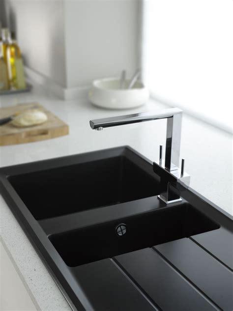 hotpoint branch   kitchen sinks  taps