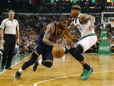 cavs tie nba record   straight playoff win  game