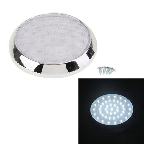 car dome light fixture lighting designs