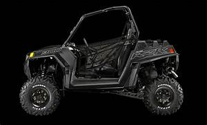 2015 Polaris Rzr Line Up