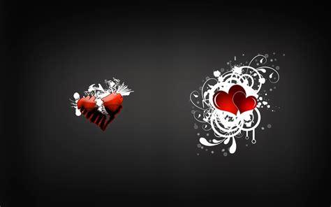 Heart Touching Hd Love Wallpapers