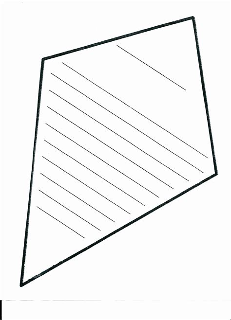 kite design template sampletemplatess