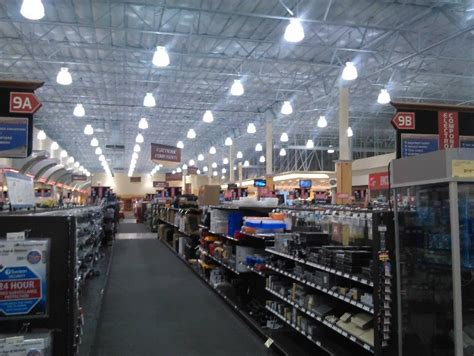 Fry's Electronics in Las Vegas | Vegas Active Travel Guide