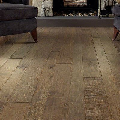 1000  ideas about Maple Hardwood Floors on Pinterest