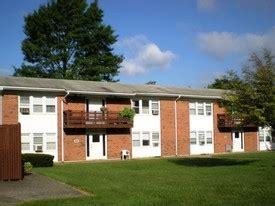 senior bridgeport apartments  rent bridgeport ct