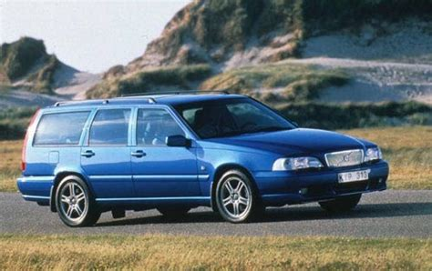 volvo   pricing features edmunds