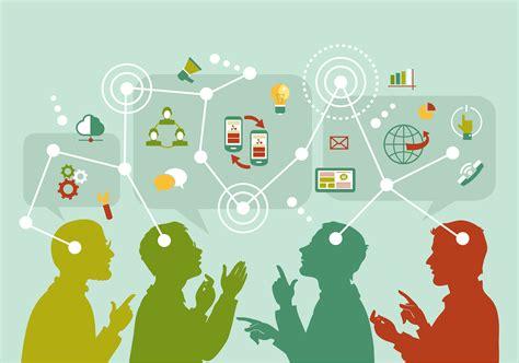 Online Communications Schools & Degree Programs