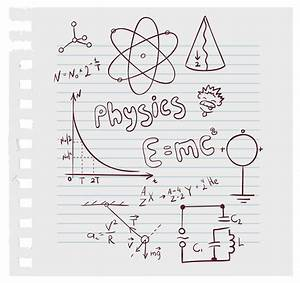 Physicist Clipart | www.imgkid.com - The Image Kid Has It!