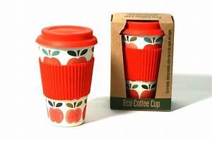 To Go Becher Bambus : bambus coffee to go becher apfel misuki webshop ~ Orissabook.com Haus und Dekorationen