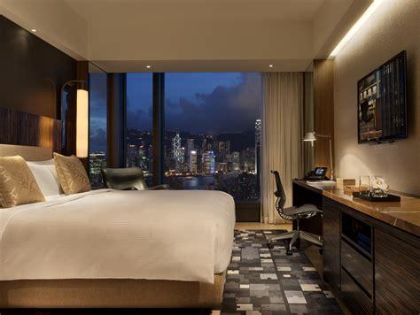 Hotel Icon Hong Kong Room Deals Photos And Reviews