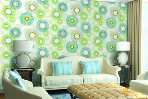 Toko Teknik Malang 104 Cara Memasang Wallpaper Dinding Rumah Wallpaper Dinding