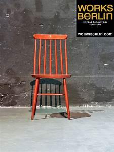 Alte Möbel Berlin : vintage st hle works berlin restauriert und verkauft original vintage industriedesign m bel ~ Eleganceandgraceweddings.com Haus und Dekorationen