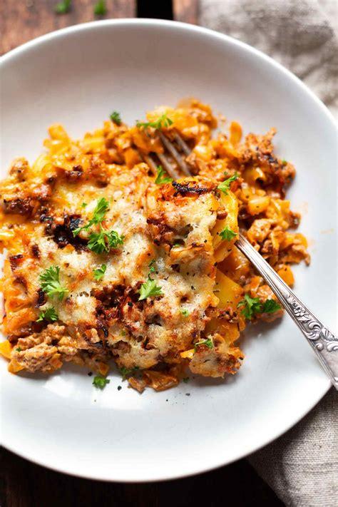 rezepte mit hackfleisch und kartoffeln rezept auflauf hack kartoffeln beliebte gerichte und