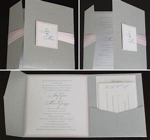 17 best ideas about grey wedding invitations on pinterest for Wedding invitation envelopes toronto