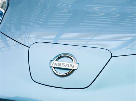 Nissan Leaf wheels gallery. MoiBibiki #10