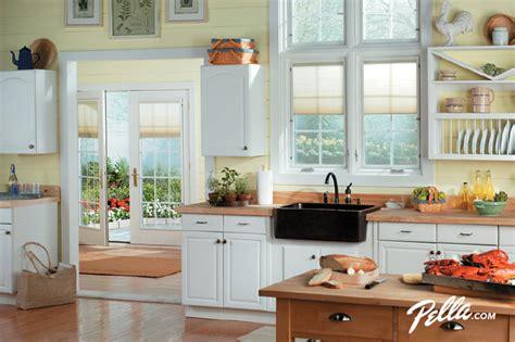 pella 174 designer series 174 casement windows patio doors