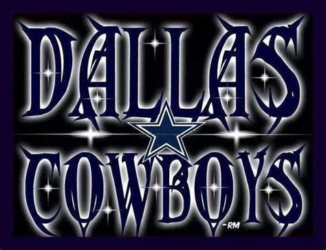 Pin by Kesha Griffin on DALLAS COWBOYS (NFL) | Dallas ...