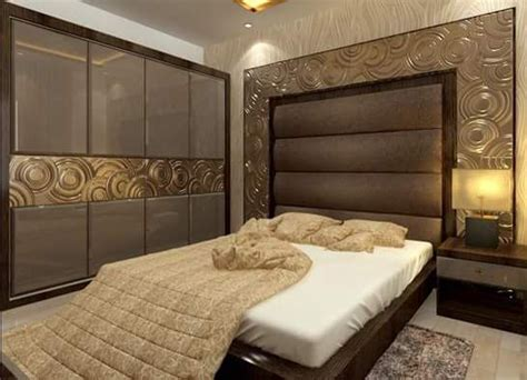 Modern Interior Design Ideas For Bedroom by Modern Bedroom Interior Design Ideas Nterior E Gn