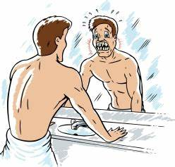Teeth Grinding (Bruxism) use dental night guards