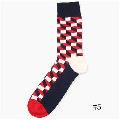 mens colorful dress socks mens colorful dress socks cotton argyle pattern designer