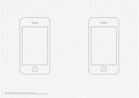 sketch iphone template 3846053408 6ecf775a3e z jpg