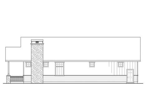 smart placement loft blueprints ideas smart placement one story garage apartment plans ideas