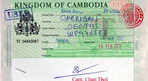 Tourist Visas For Cambodia  Cambodia Visa, Asia Platform. How Long Does Beauty School Take. Doors And Windows San Diego Back Pain Lungs. Highest Rated Online Universities. Pediatric Dentist Encinitas Cost To Form Llc. It Incident Report Form West Military Academy. Cloud Based Backup Solutions For Business. Colleges With Outdoor Recreation Majors. Sioux City Dental Society Leak Detection Test