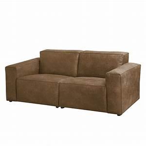 Ars Manufacti Möbel : sofa manchester 2 sitzer antiklederlook camel ars manufacti kaufen m bel depot ~ Bigdaddyawards.com Haus und Dekorationen