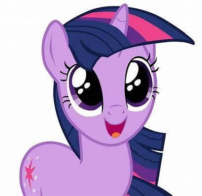 Twilight Sparkle Happy Pony Princess Mlp Mode
