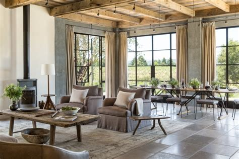 Landhausstil Modern by Einrichten Im Landhausstil 50 Moderne Und Wohnliche Ideen