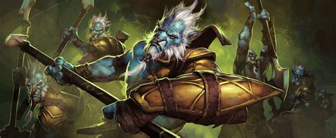 hero discussion of this day phantom lancer azwraith 24 october 2013 dota2