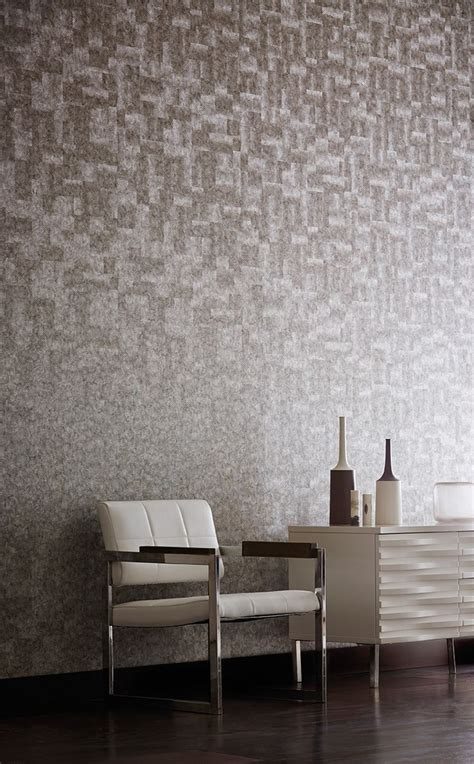 marble wallpaper anthology  collection  harlequin