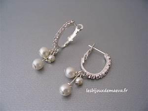 bijoux fantaisie mariage strass With bijoux mariage strass