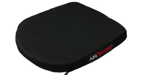 About Our Office Chair Cushion