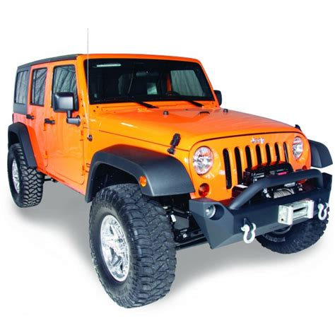 jeep lift kit box 2012 2016 jeep wrangler 3 inch body lift kit performance