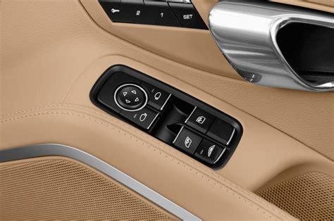 {{ depositmonths }} months, monthly payments: Porsche 911 Car Lease Deals & Contract Hire | Leasing Options