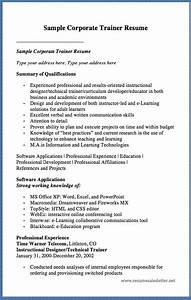 Summary Of Qualifications For Entry Level 17 Best Images About Free Resume Sample On Pinterest