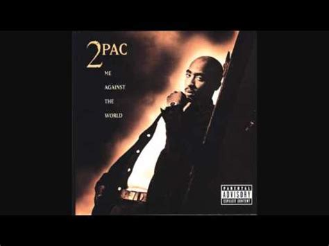 Tupac Shed So Many Tears Album by Tupac Shakur So Many Years So Many Tears