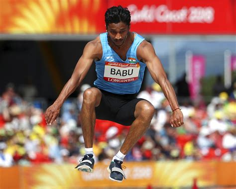 2 Indian athletes barred for breaching 'no-needles' policy ...