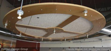 1000 ideas about ceiling panels on pinterest pvc